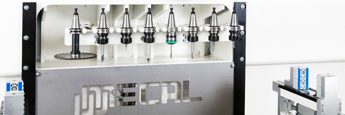 Станки для обработки алюминиевого профиля